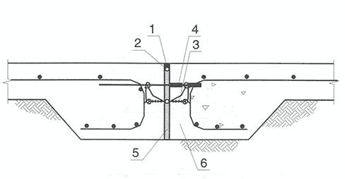 Герметизация швов герметиком расценка смета